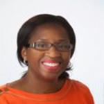 Dr. Nwasinachukwu P Ayika, MD