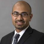 Dr. Shahzad Abid Siddique, MD
