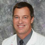 Dr. Kevin John Fitzmaurice, MD