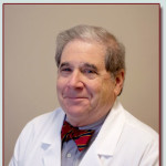 Dr. Neil Sheldon Gladstone, MD