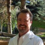 Dr. Stacey Allen Hudson, MD