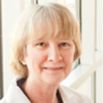 Dr. Laurie Twila Zimmerman, MD