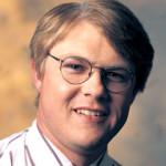 Dr. Timothy John Grass, DO