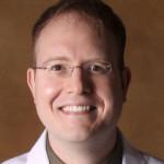 Dr. Brigg William Barsness
