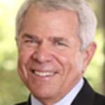 Dr. Thomas B Moore, MD