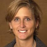 Dr. Margaret Herzog Carr, MD