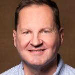 Dr. Gary Lee Gerstner, MD
