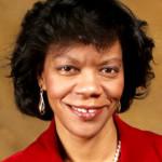 Dr. Darnella Doreena Gist, MD