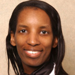 Janice Wiggins