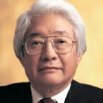 Dr. Gerald Lewis Ignace, MD