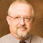 Dr. Neil Arthur Moecker, MD