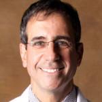 Dr. Jack David Ohringer, MD