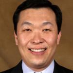 Dr. Woosuk Park, MD