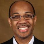 Dr. David Lee Ross, MD