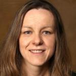 Dr. Katarzyna Anna Zorns, MD