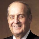 Dr. Jack C Manley, MD
