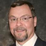 Dr. James William Burhop, MD