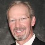 Dr. David J Engstrand, MD