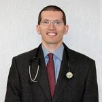 Dr. Gerald David Karetnick, DO