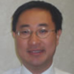 David Joonho Chun