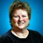 Dr. Carla Dawn Mckelvey, MD