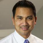 Dr. Clarence Dan Siapco, MD