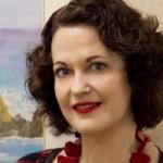 Dr. Nannette Estelle Crowell, MD