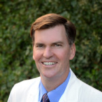 Dr. Michael Todd Murray, MD