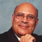 Dr. Magdy Khalil Tadros, MD