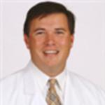 Dr. Nathan Wayne Turney, MD