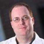 Dr. Randall Dwayne Carlton, MD