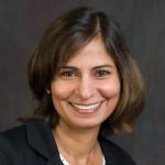 Dr. Sunita Parasher Gaur, MD