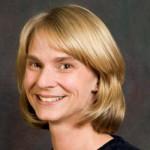 Dr. Gretchen Lorraine Crook, MD