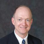 Guy Blumhagen