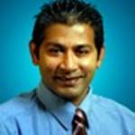 Dr. Prabhakar Ashokkumar Patel, MD