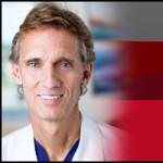 Dr. Steven Leslie Martin, MD