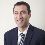 Dr. Brad Patrick Novey, MD