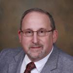 Dr. Lewis J Kanter, MD