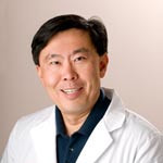 Dr. Kei Doi, MD