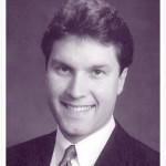 Dr. Lucian Paul Bednarz, MD