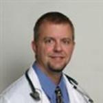 Dr. John Henry Rickelman Jr, DO