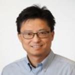 Dr. Kefeng Gu, MD