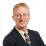 Paul Holten