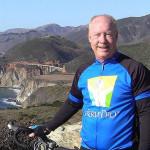 Dr. Bruce Bradley Cleeremans, MD
