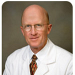 Dr. James Moss Heery, MD