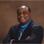 Dr. Moise Joseph, MD