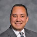 Dr. Kenneth Ray Van Owen, MD