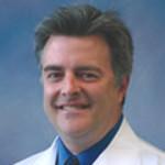Dr. William Earl Snyder, MD