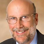 Dr. Jonathan Oren Harris, MD