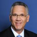 Dr. Larry Michael Einbinder, MD